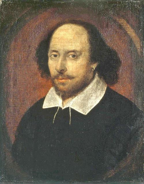 L'histoire du théâtre du 17ème siècle