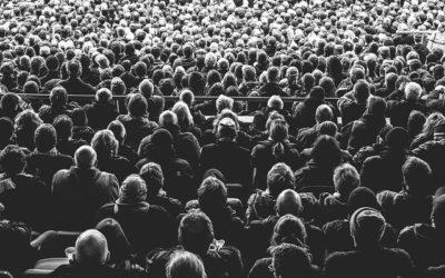 Pourquoi le théâtre nous fascine-t-il ?