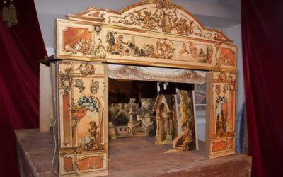 Théâtre du 19e siècle : honneur au mélodrame !
